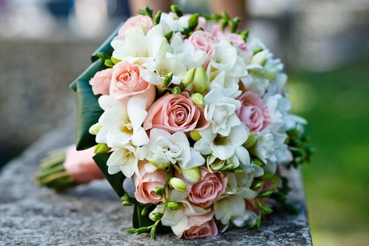 svadebnyj-buet