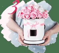 flowers-infobox-3-img-opt-196x177-1